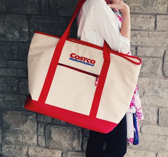 10 items to buy at costco