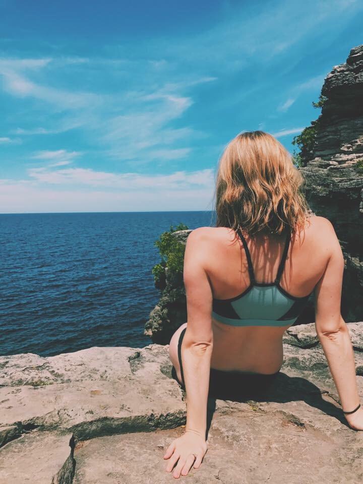 Summer Road Trip Series FeaturingTobermory